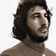 Gerardo De Oscar y Araujo