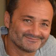 Francesc Sanguino