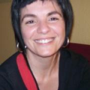 Sara Busquets