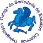 SEECGALICIA Sección Galega da SEEC