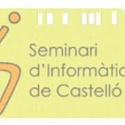 Seminari d'Informàtica de Castelló