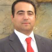 JOSE Almuayad Royo Mahmoud