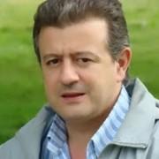 José Antonio Fernández Senovilla