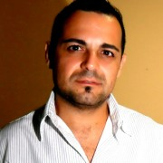 Sergio Muñoz González