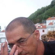 Sergio Toldi