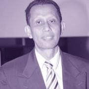 Nery Alexis Gaitán