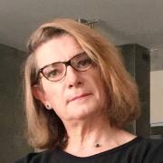 Sara Slaverine