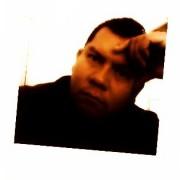 Esteban Que Medina