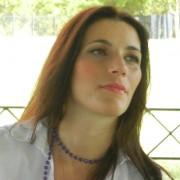 Sonia García Quirós