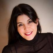 Sonia Vila Iglesias