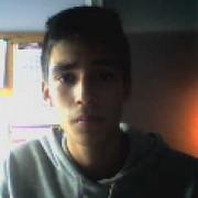 Santiago Sanchez Arenas