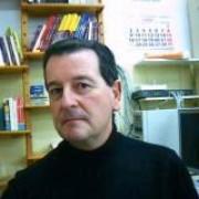 Salvador Sánchez Orozco