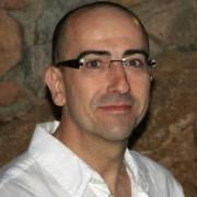 José Andrés García Alvarez