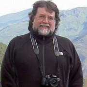 Jose Manuel Gutierrez Bastida