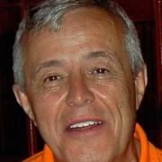 Santiago Zaldívar Soriano