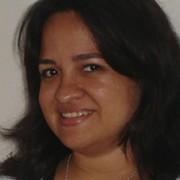 Tania Lucía Cobos