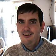 Tomas Arconada Villar