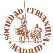 Sociedad Cervantina