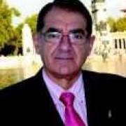 Carlos J. González Alonso