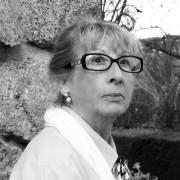 María Teresa Gavilán Pérez