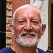 Fulgencio Cañas Urbán