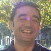 José Manuel Girón Díaz