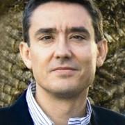 TOMAS GARCIA CASTRO