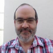 Toni Fontanillas