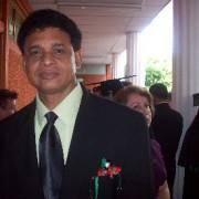 Denis Aguilar Urbina
