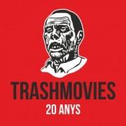 Trash Movies