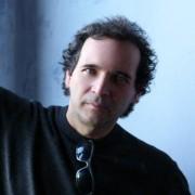 Antonio Fontales