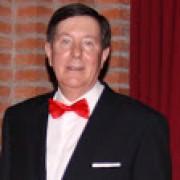 José María Aragoneses San Miguel