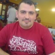 Adolfo Infante
