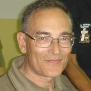 Eugenio Sanz