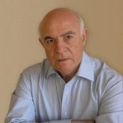 Eugenio Feijoo Alonso