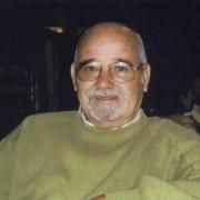 Luis Valderrama Modrón