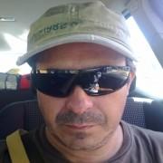 Miguel Angel Vallet Acisclo