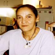 Verónica Casas