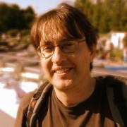 Miguel Ángel Salinas Gilabert