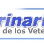 Veterinaria Organización