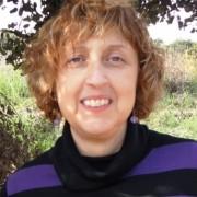 Teresa Duch Dolcet