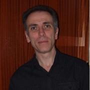 Vicente Gascón Hurtado