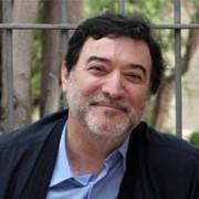 Vicente Márquez Galvañ