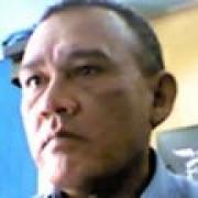 Victor Alberto Bueno Marichal