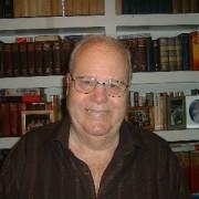 Fernando Claro Morales