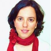Victoria Uroz Martínez