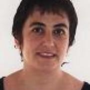 Carmen Jorrín Gil