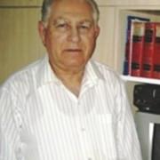 Walter Luis Katz
