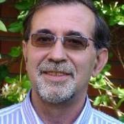 Antonio Buj Ramo