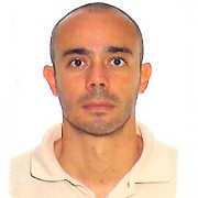 Roberto Zerpa Santana